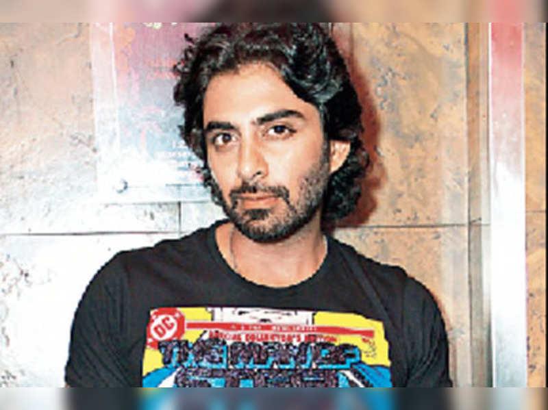 Rohit out, Sachin in for 'Dil Ki Nazar Se Khoobsurat'