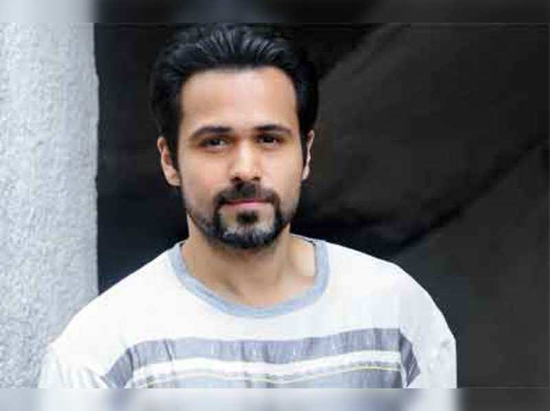 My wife and my audience, both took time to understand me: Emraan Hashmi