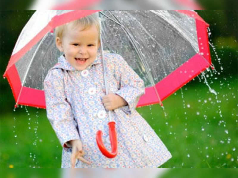 10 Most common monsoon diseases (Thinkstock photos/Getty Images)