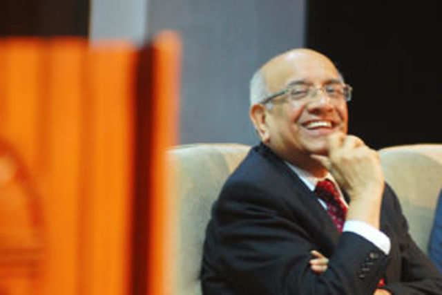 Nasscom president Som Mittal says there are some provisions in the Immigration Bill that could help the industry.