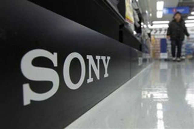Sony India finished last fiscal (2012-13) with a 27% growth at overall revenue of Rs 8,000 crore.