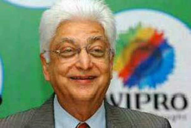 The last large contract Wipro won from Citigroup was in 2008, when it acquired Citi Technology Services for $127 million.
