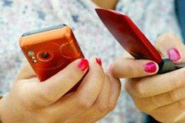 Mobile subscriber base of GSM operators in India grew marginally by 0.47% cumulatively to 66.75 crore in May.