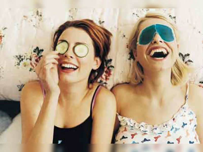 20 Best homemade face packs for monsoon (Thinkstock photos/Getty Images)