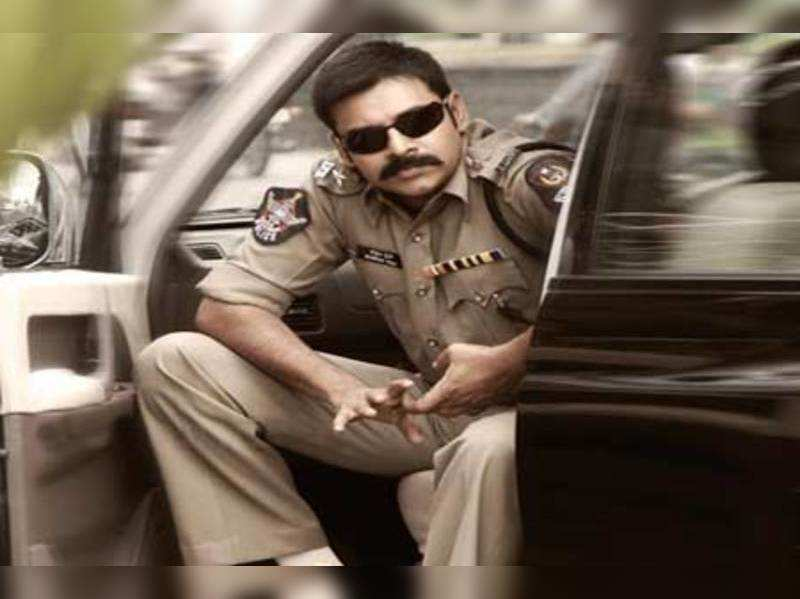 Pawan donates 20 lakhs for Uttarakhand flood victims
