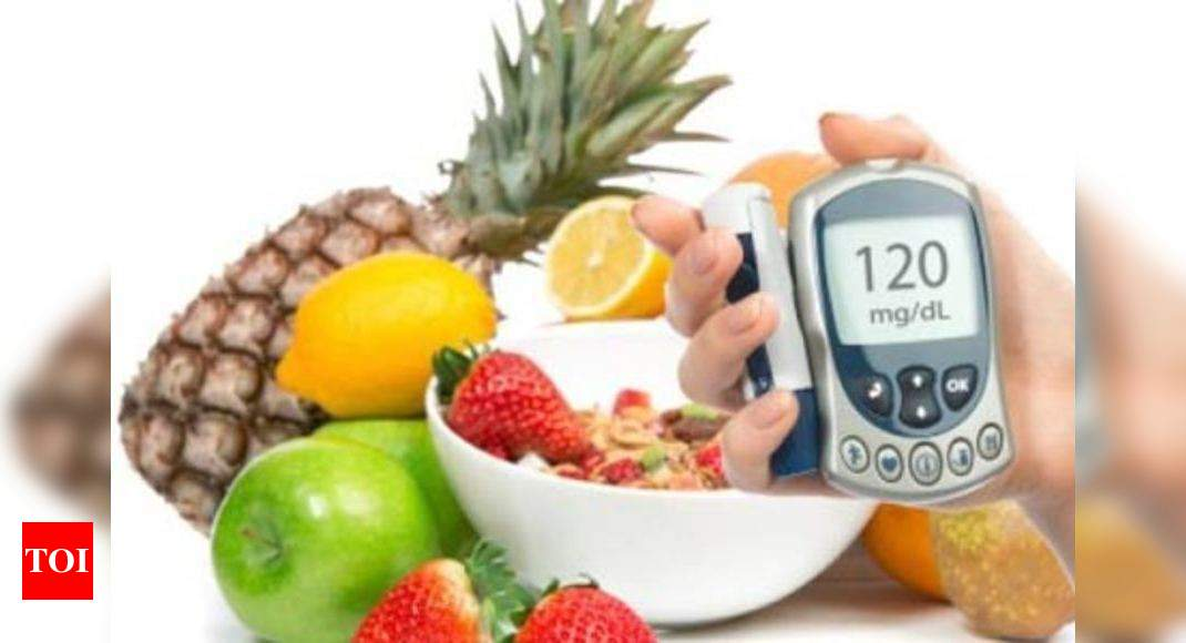 blood pressure you remove sugar from your diet