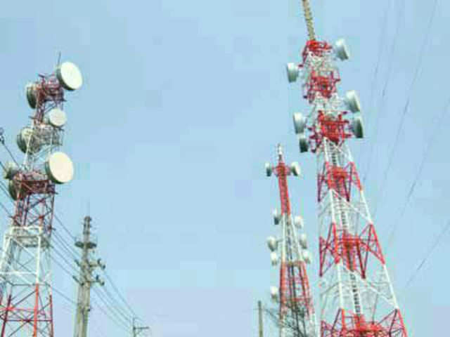 Vodafone has deployed a portable base tower station at a relief camp set-up in Mayali Village located in Rudraprayag District.