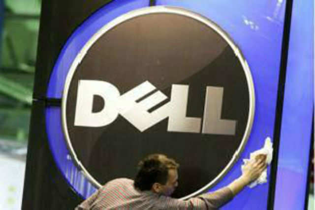 Dell started its two day annual Dell Storage Forum 2013 in Pune on June 28 to discuss innovations in storage.