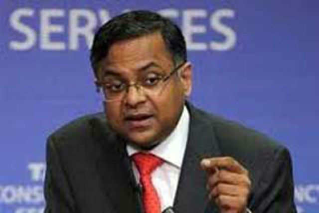 TCS said the immigration bill passed by the US Senate will have a bearing not only on Indian companies but would also impact US firms.