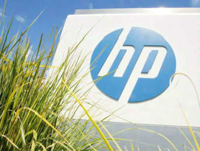HP is looking at re-entering the smartphone race and is working on launching a new device