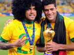 Brazil humiliate Spain 3-0 in Confederations Cup final3.jpg