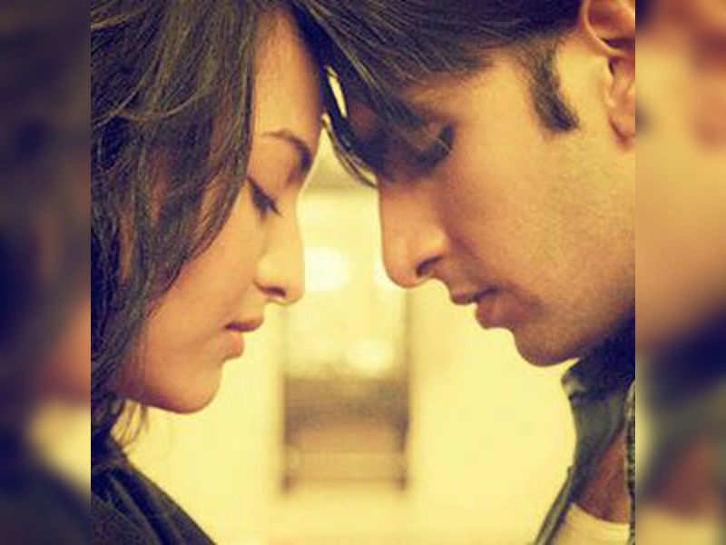 Lootera: will steal your heart!
