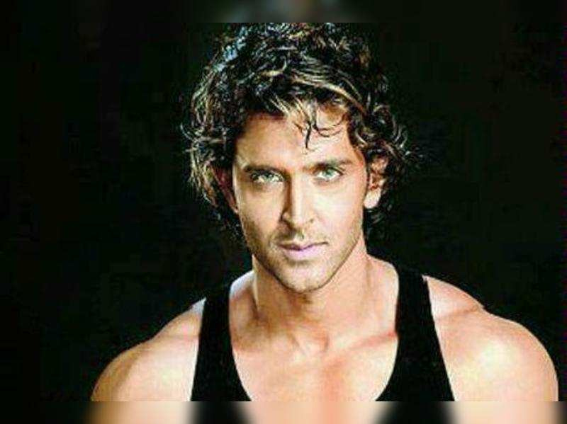 Hrithik Roshan's brain surgery is successful, says father