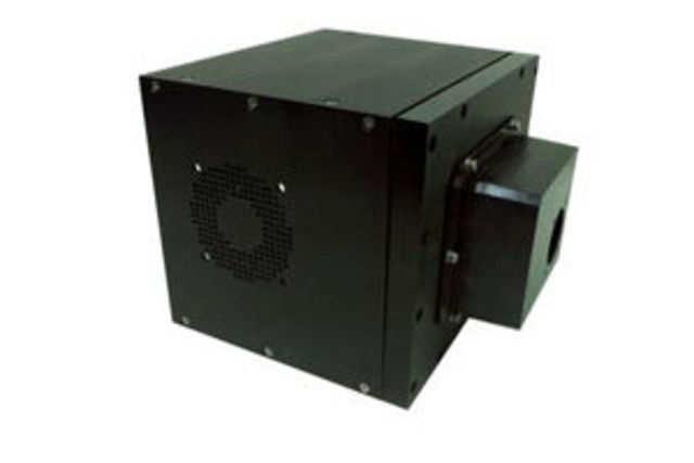 100 megapixel IOE3-Kanban camera