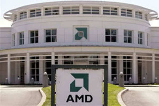 The third annual developer summit of leading chip designer Advanced Micro Devices (AMD) will be held in California.