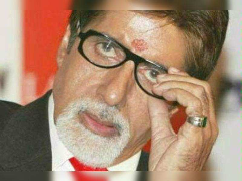 We don't make the likes of Pran anymore: Amitabh Bachchan