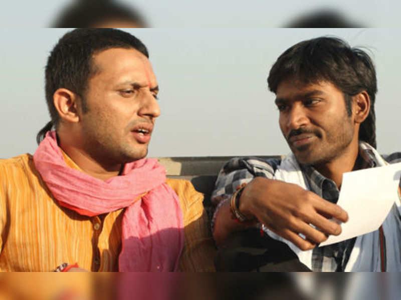 Never thought 'Raanjhanna' would become so big: Zeeshan Ayyub