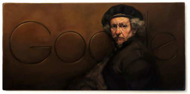Rembrandt van Rijn was a Dutch painter who made major contributions to European art history.