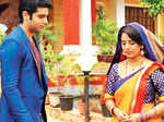TV soaps in revamp mode