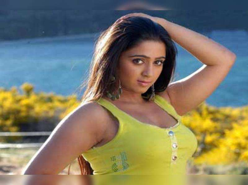 The new lucky 'items' of Tollywood