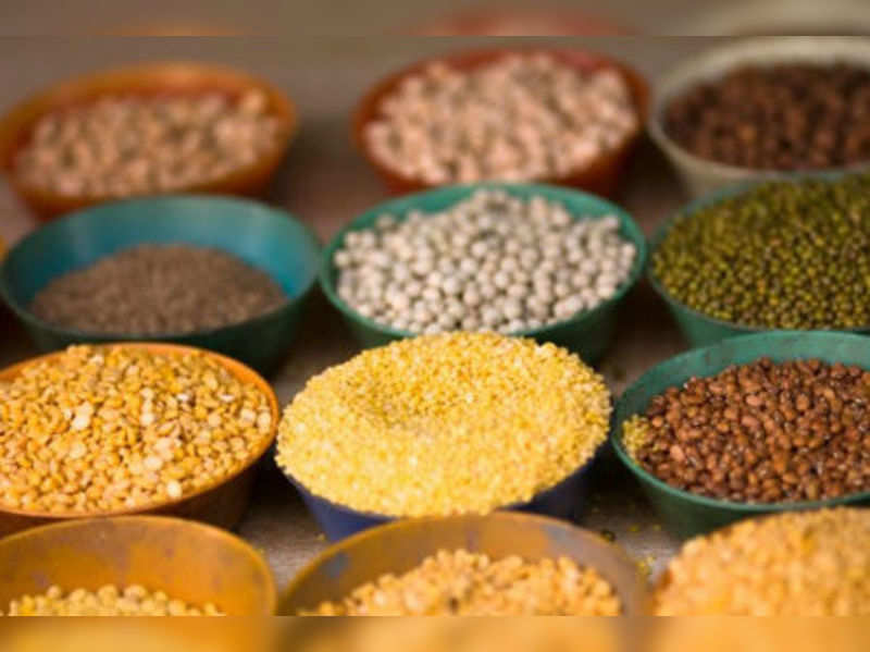 What Type Of Legumes Are Actually Good For You