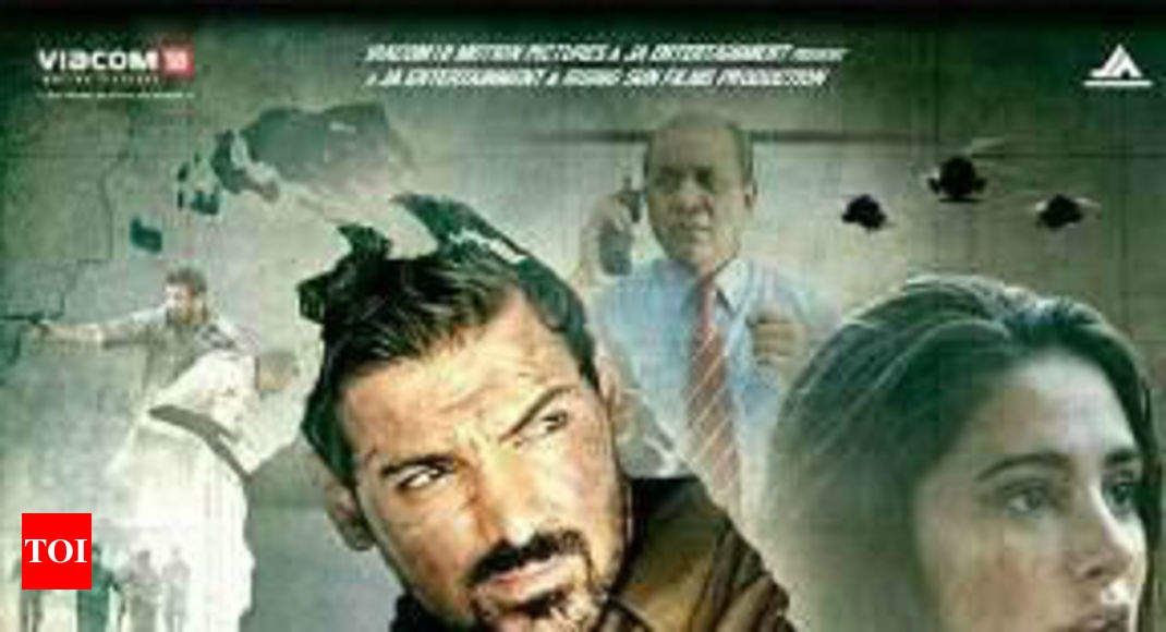 free download hindi movie Madras Cafe