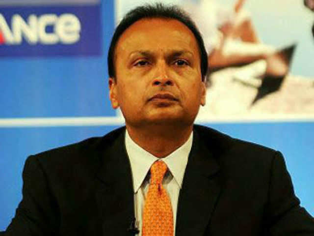 "The CBI contended Anil Ambani, who is the chairman of Reliance ADA Group, will be able to ""throw light"" on the issues of the alleged investment by his group companies."