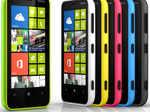 Nokia Lumia 625 launched