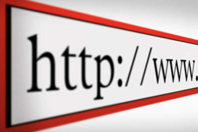 India has seen the average internet speed rise by a healthy 20% over the past quarter to 1.3Mbps, says a new report.