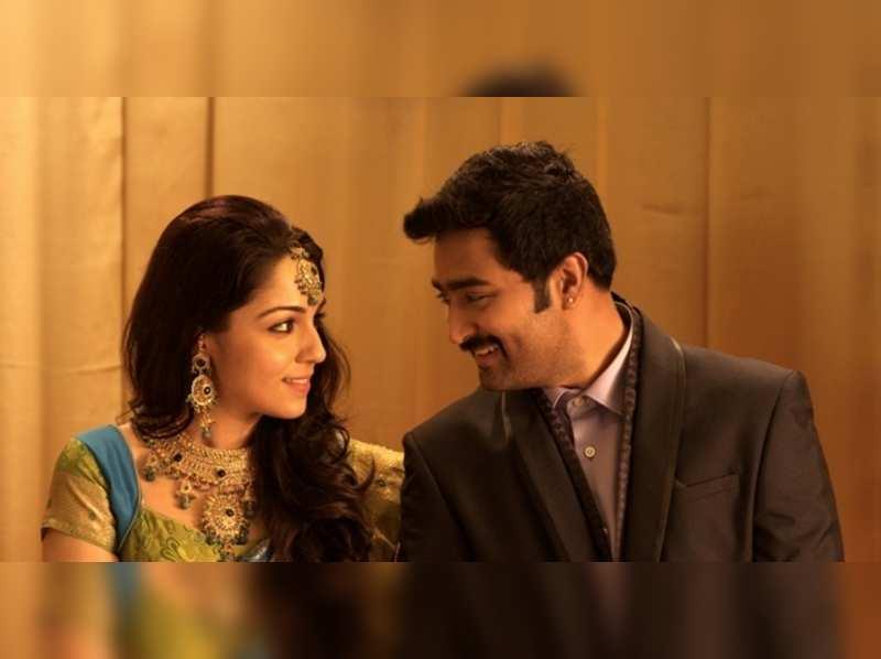 Kalyana Samayal Sadham audio on Aug 2