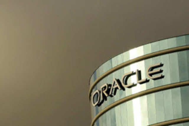 Oracle India has announced the availability of Oracle Database 12c, which the company claims is the first Database designed for the cloud.