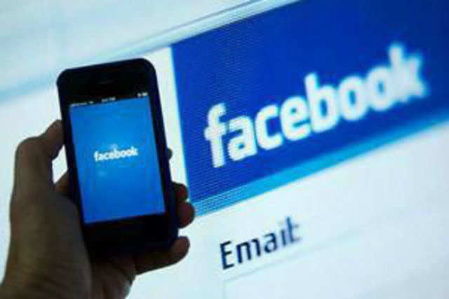Two students of IIIT-A have landed lucrative job with Facebook for a salary of Rs 60 lakh per annum.