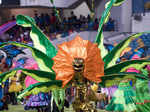 Caribbean Premier League: The crowd puller