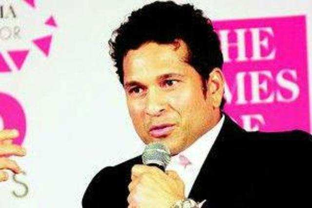 Master blaster Sachin Tendulkar recently launched the newest editions for Kaspersky Internet Security (KIS) and Kaspersky Anti-Virus (KAV).