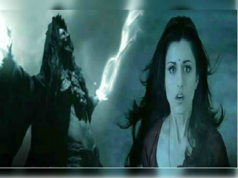 Savitri is not going off air: Saaket Saawhney