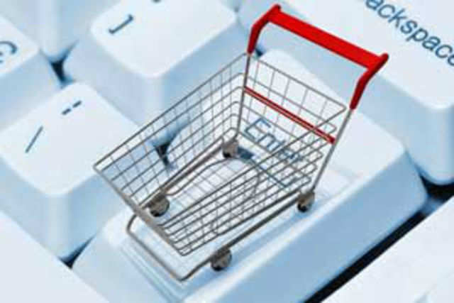 Reports have revealed that India now holds the third position in the e-commerce sphere.
