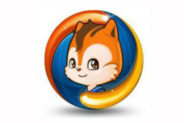 UC Browser has become the top mobile browser in India.