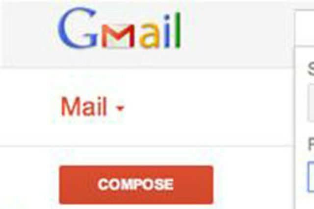 When Google introduced the new tabbed interface for Gmail, it also brought along some new ads under the Promotions tab.