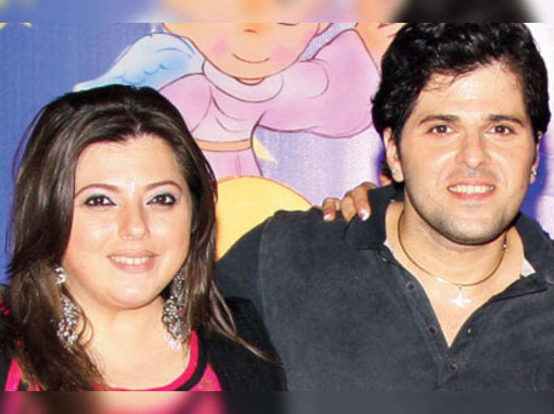 Real-life telly Siblings celebrate rakhi