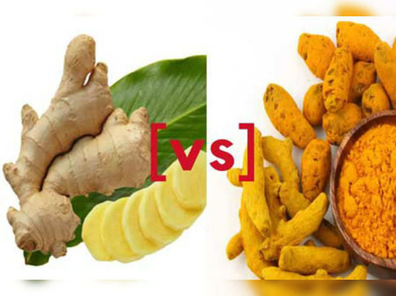 how much tumeric in a normal indian diet