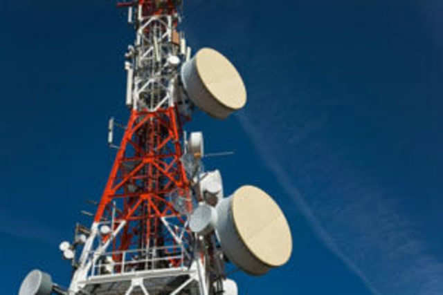 Telecom industry bodies welcomed guidelines for setting up towers across the country, saying they would help mobile phone companies to erect towers faster and offer better network coverage.