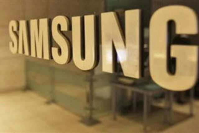 The market grew from Rs 31,330 crore in FY'12 with Korean electronics maker Samsung dethroning Nokia from the top position this year, the survey said.