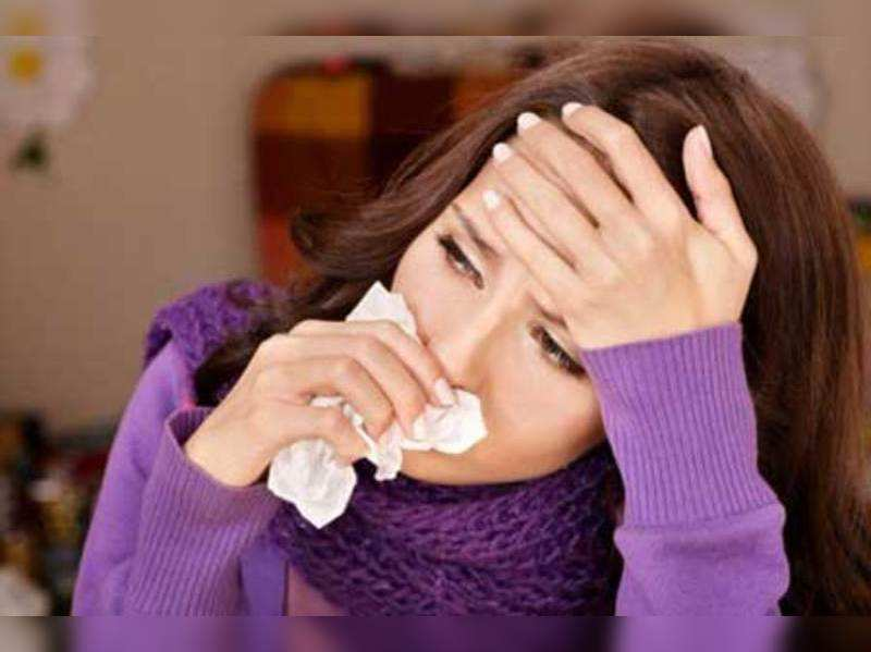 20 home remedies for common cold and cough
