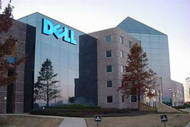 About 1,000 employees of American multinational Dell may lose their jobs in India over the next six months.