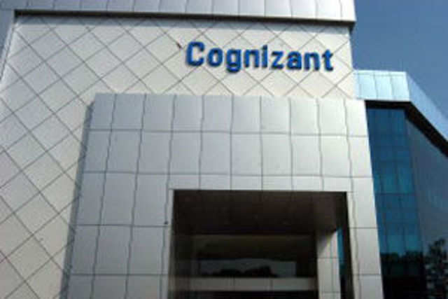 Cognizant has signed a partnership agreement with New York-based IT autonomics service provider IPsoft to automate part of its infrastructure management services (IMS).