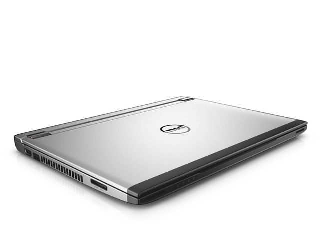 Dell unveils the new Latitude series 7000 ultrabooks along with Latitude5000 and 3000 laptops.
