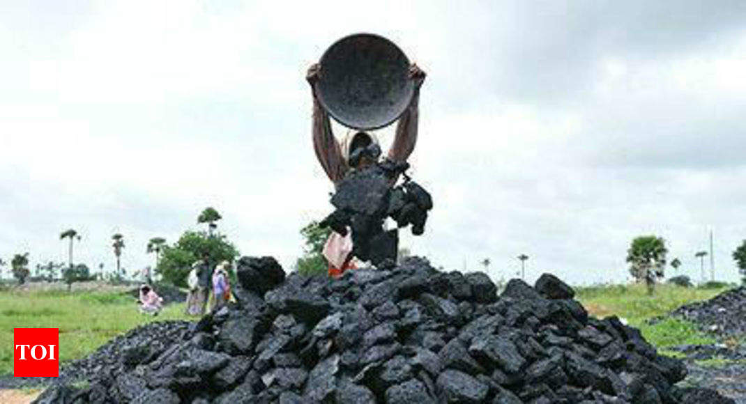 porter forces coal india The porter's 5 forces is a simple tool to understanding where the company power lies in a business situation the porter's forces also helping company understand the strength of a current competitive position the porter' 5 forces includes bargaining power of buyers, bargaining power of.