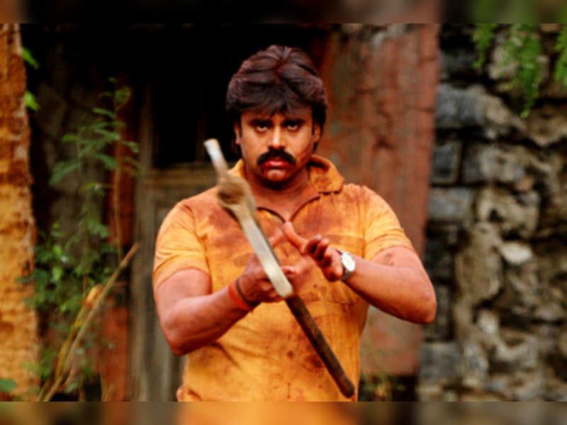 Bhojpuri Cinema Is Sustaining On Vulgarity Chhavvi Pandey Bhojpuri Movie News Times Of India