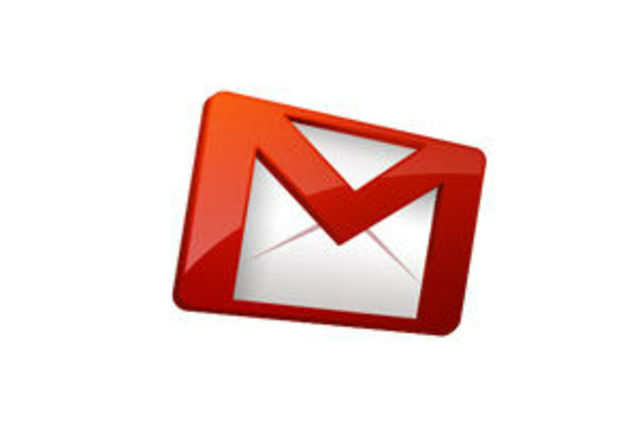 The government will soon ask all its employees to stop using Google's Gmail for official communication.