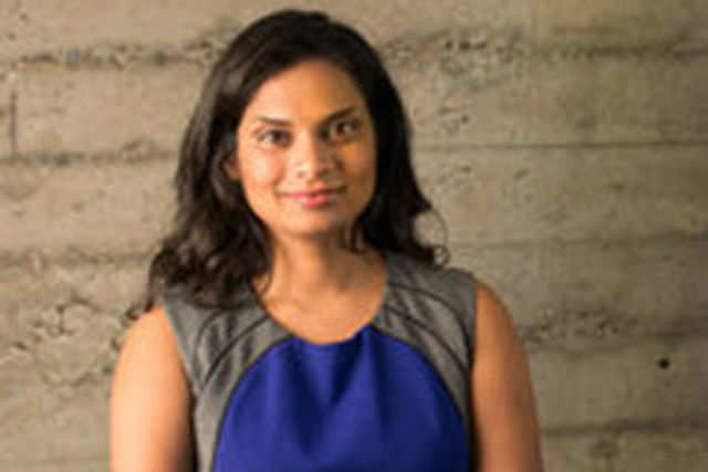 Indian-origin Vijaya Gadde is the new general counsel for micro-blogging giant Twitter.